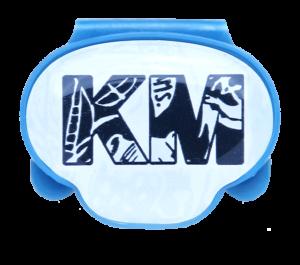 7_blauw-km-trans