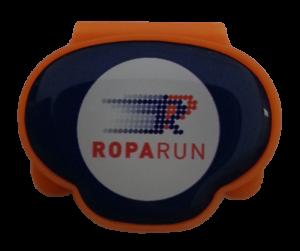 Clicktight-Roparun
