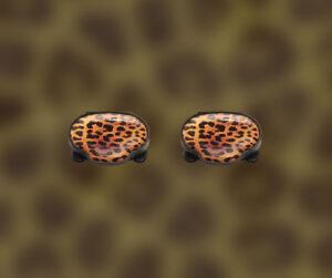 leoparddouble